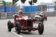Alfa Romeo 8C 2300 Monza 2111042