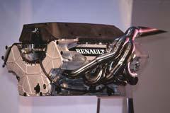 Renault R202
