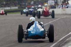 Talbot Lago T26C Grand Prix 110004