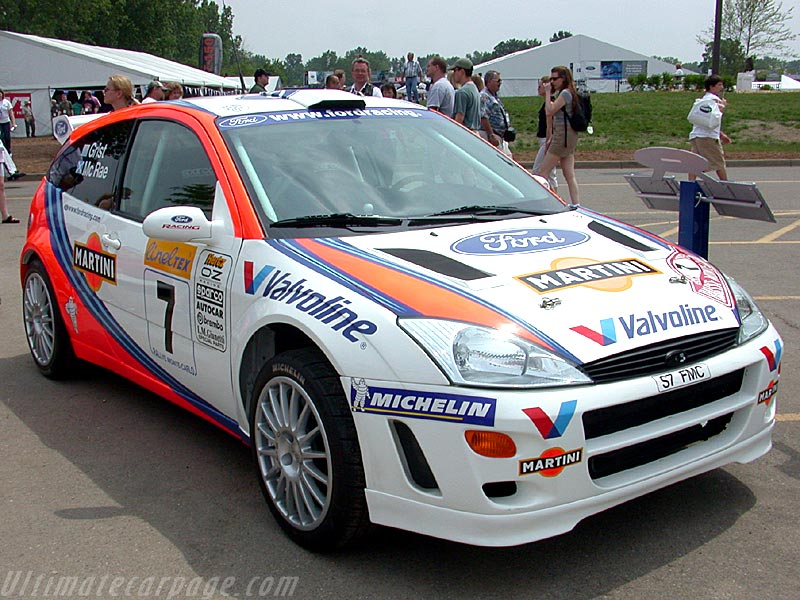 1999 focus wrc images specifications and information. Black Bedroom Furniture Sets. Home Design Ideas