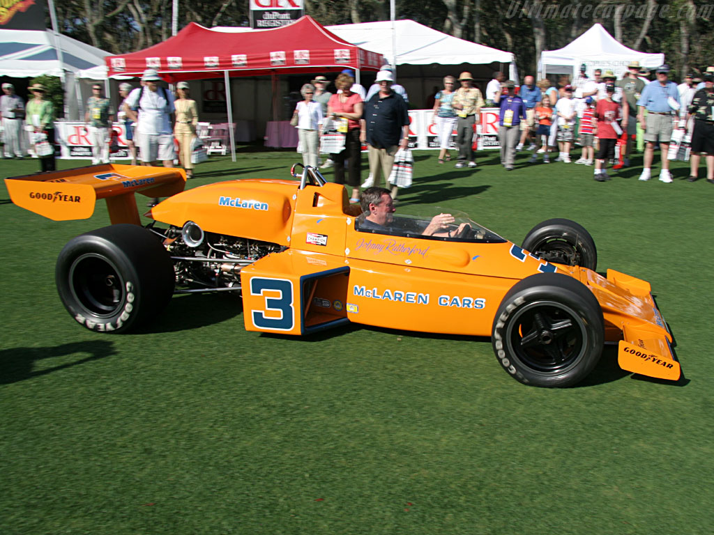 Cooper T45 51 Climax 75652 besides McLaren F1 65967 moreover McLaren M16 likewise McLaren F1 GT in addition McLaren MP4 26 Mercedes. on mclaren chassis
