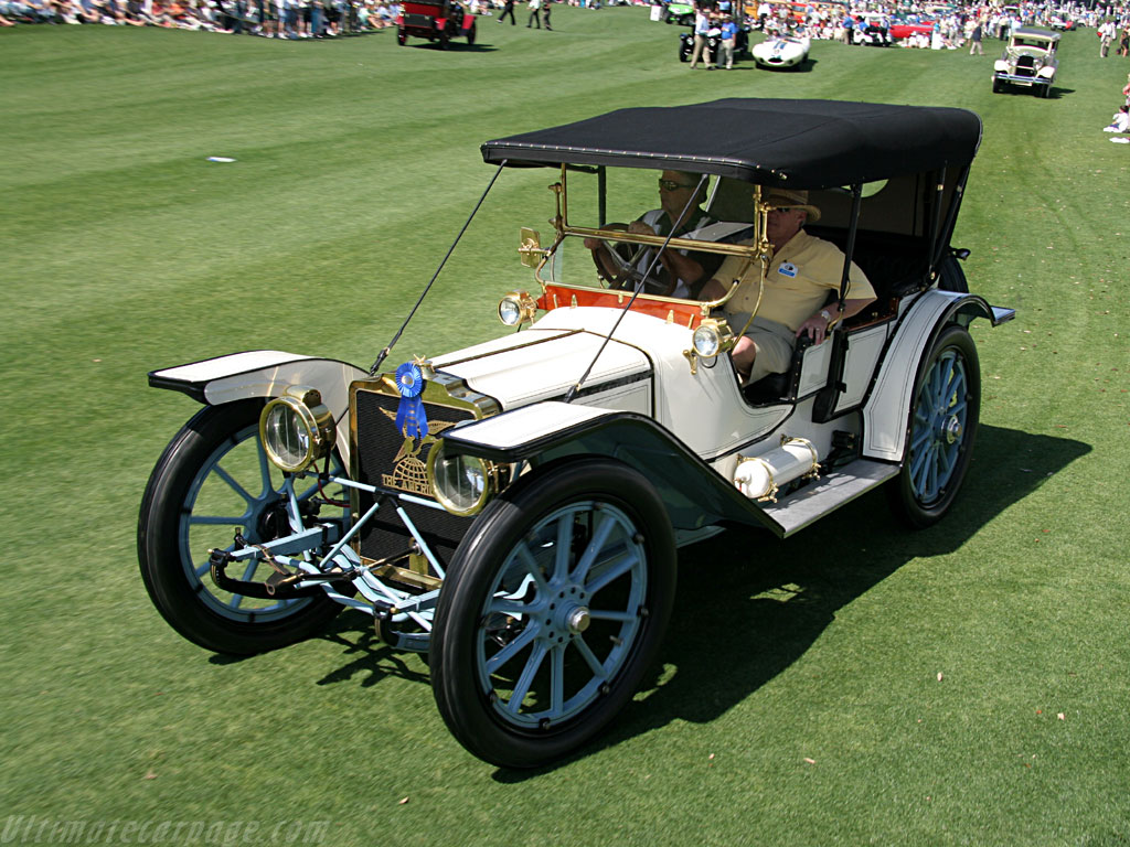 Return to 2006 amelia island concours d elegance report more