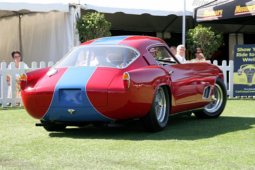 Ferrari 250 GT Tour de France - Chassis: 1161GT   - 2006 Amelia Island Concours d'Elegance