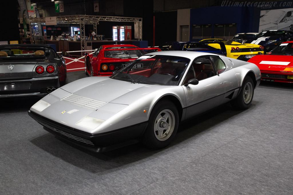 Ferrari 512 BB - Chassis: 29823  - 2020 Retromobile