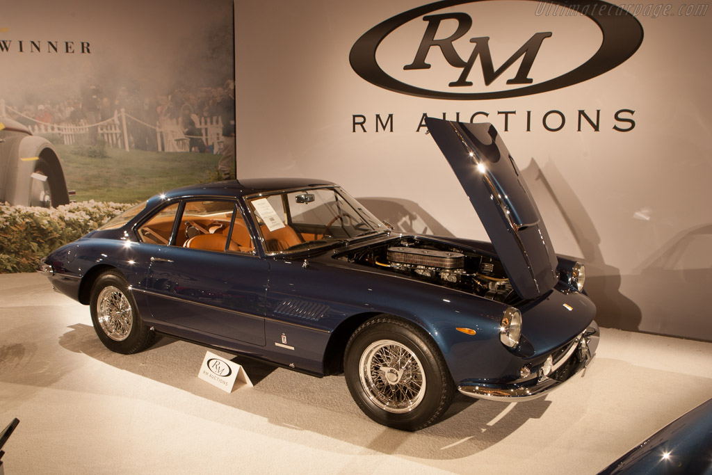 http://www.ultimatecarpage.com/images/gallery/auctions2013/36648.jpg