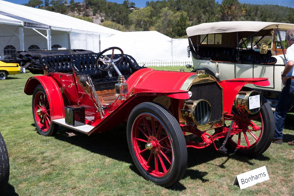 Kissel Model D-11 Toy Tonneau - Chassis: 6197   - 2015 Monterey Auctions