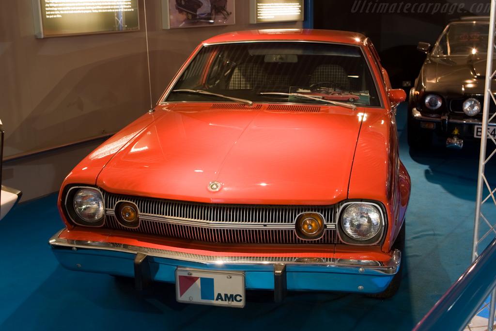 James Bond Experience    - British National Motor Museum Visit