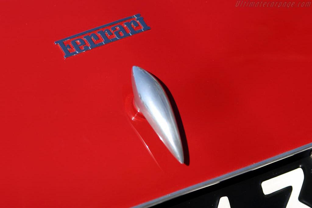 Ferrari 166 MM Touring Barchetta - Chassis: 0006M   - 2007 Cavallino Classic