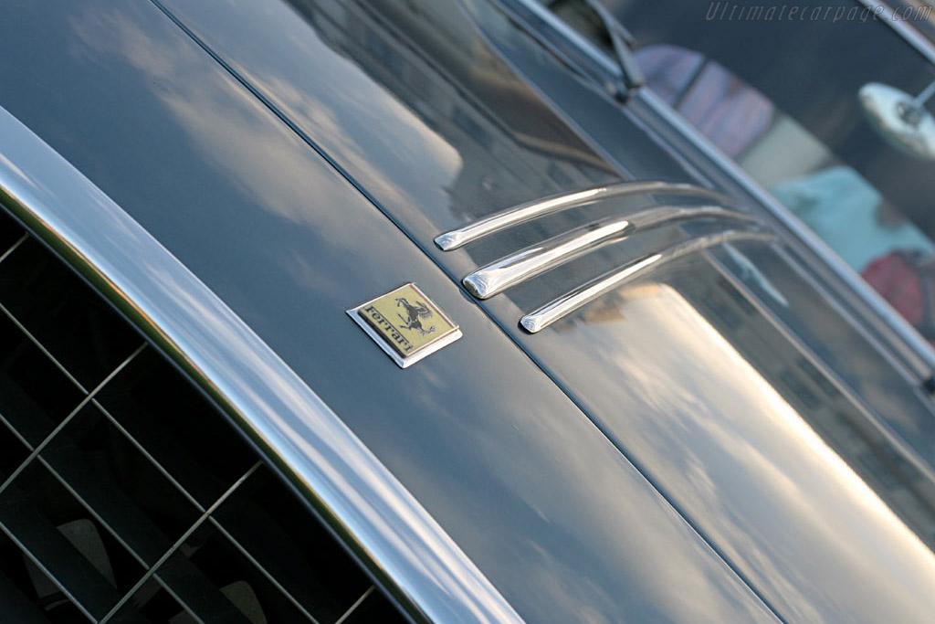 Ferrari 212 Inter Pinin Farina Berlinetta - Chassis: 0263EU   - 2006 Cavallino Classic