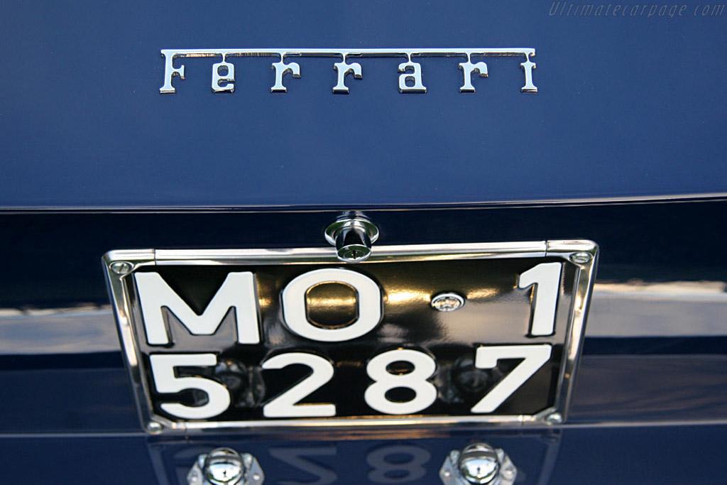 Ferrari 250 GT Lusso    - 2006 Cavallino Classic