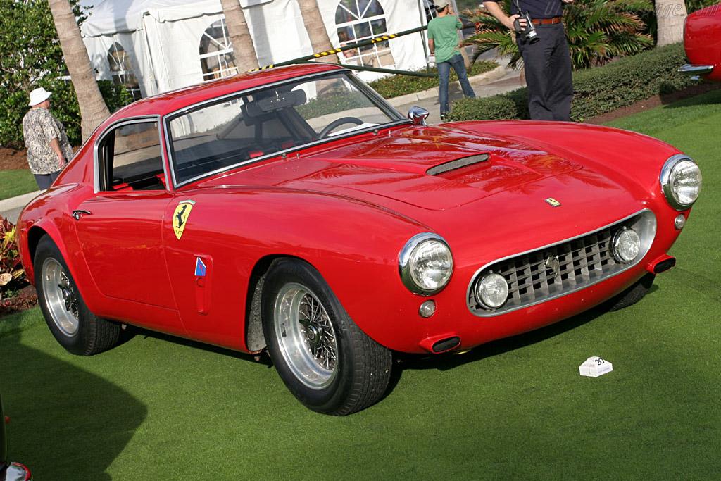 Ferrari 250 GT SWB - Chassis: 1757GT   - 2006 Cavallino Classic