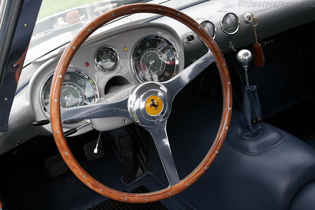 Ferrari 250 GT Tour de France - Chassis: 0507GT   - 2006 Cavallino Classic