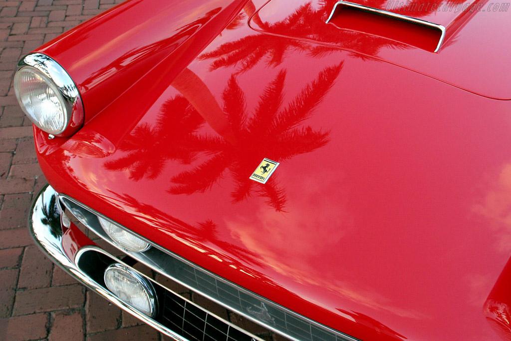 Ferrari 250 GT California - Chassis: 1451GT   - 2008 Cavallino Classic