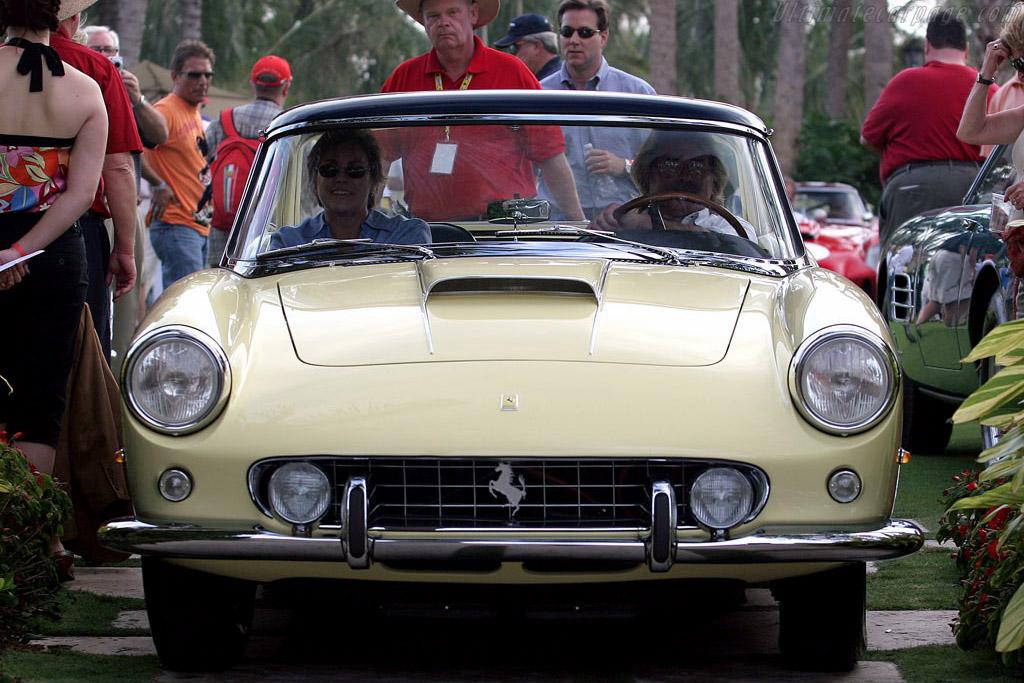 Ferrari 400 Superamerica - Chassis: 2407SA   - 2008 Cavallino Classic