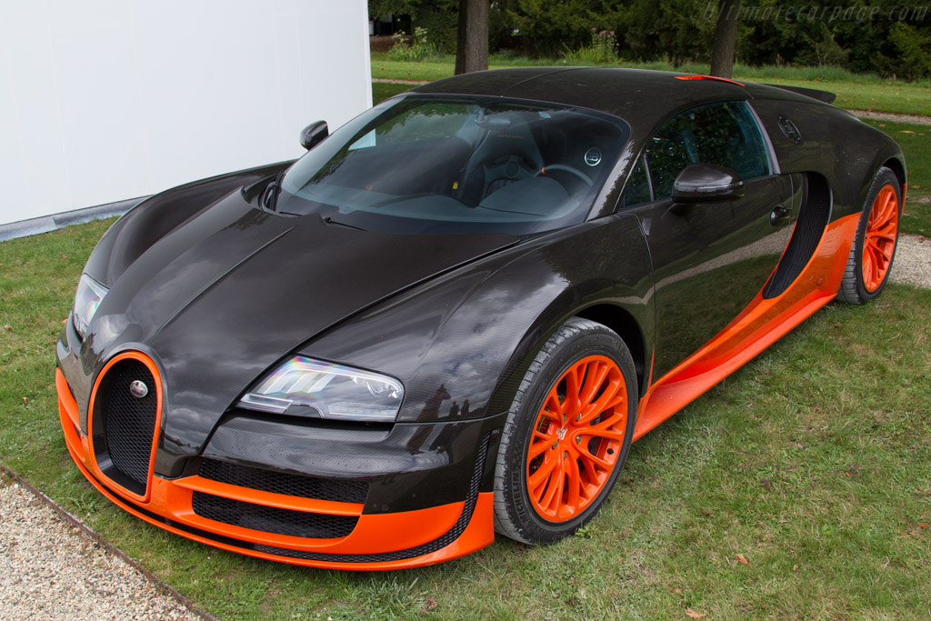 bugatti veyron 16 4 super sport chassis vf9ng25261m795021 entrant. Cars Review. Best American Auto & Cars Review