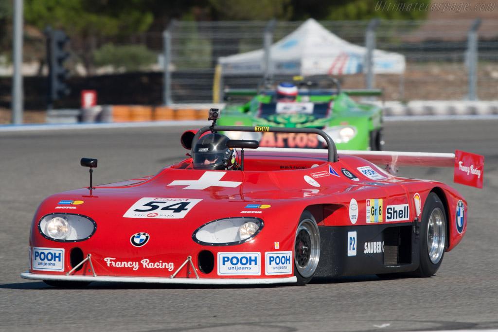 Sauber-C5-91762.jpg