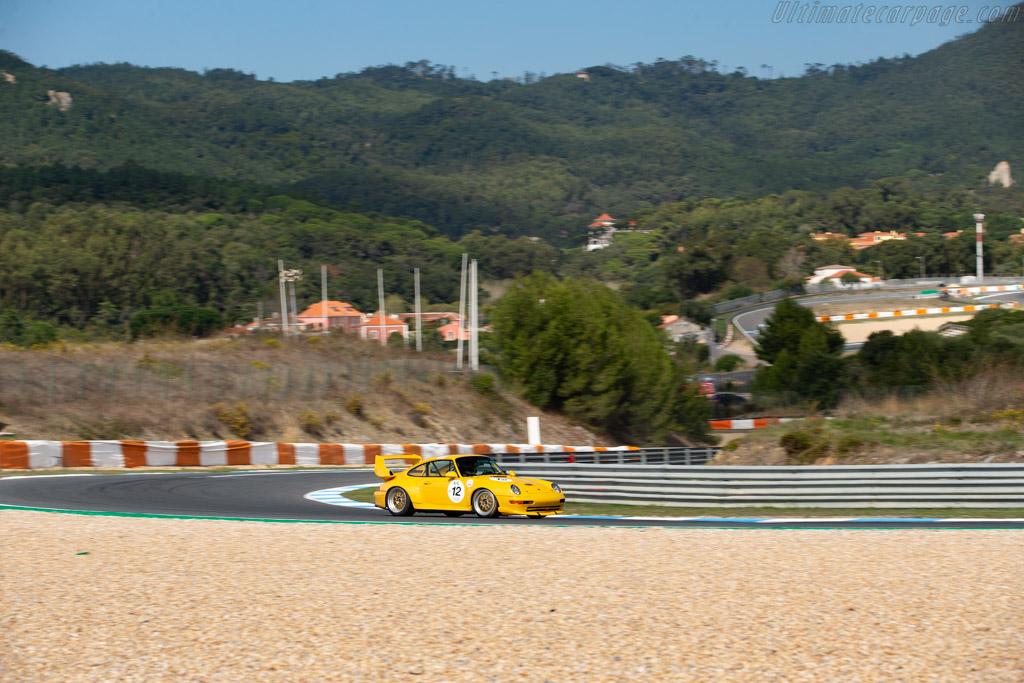 Welcome to Estoril - Chassis: WP0ZZZ99ZTS393097  - 2020 Estoril Classics