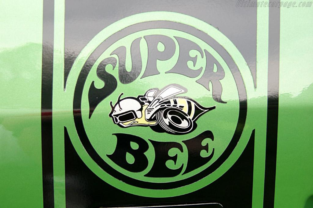 Dodge Super Bee 440 Six-Pack    - 2006 EyesOn Design
