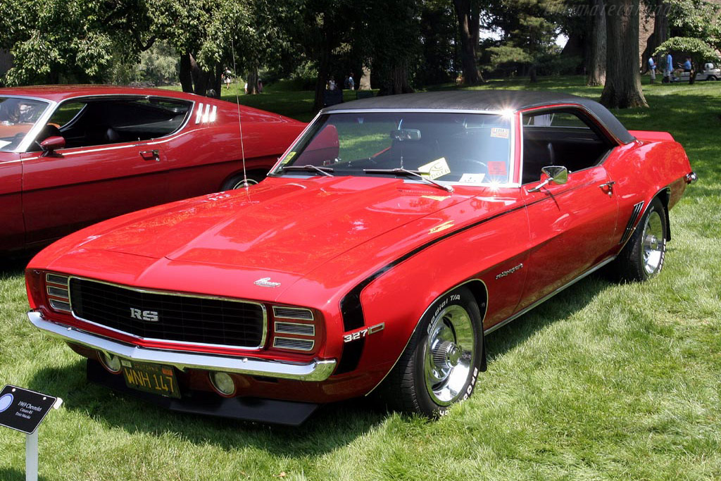chevrolet prices 2017 camaro zl1 1le track packages autos post. Black Bedroom Furniture Sets. Home Design Ideas