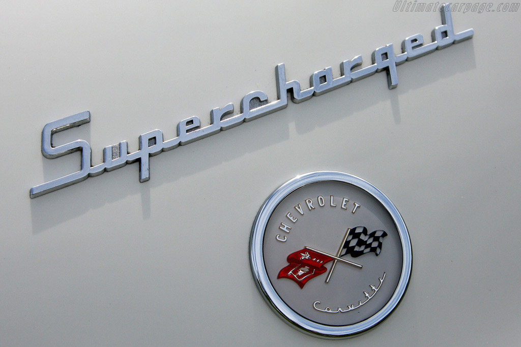 GM's 100th Anniversary    - 2008 EyesOn Design