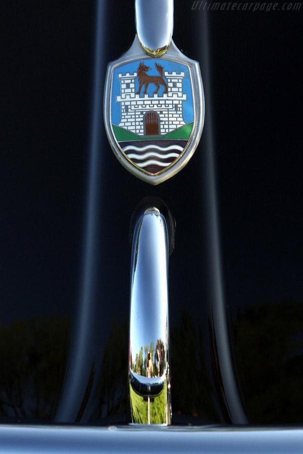 Iconic European Design: Volkswagen Beetle    - 2008 EyesOn Design