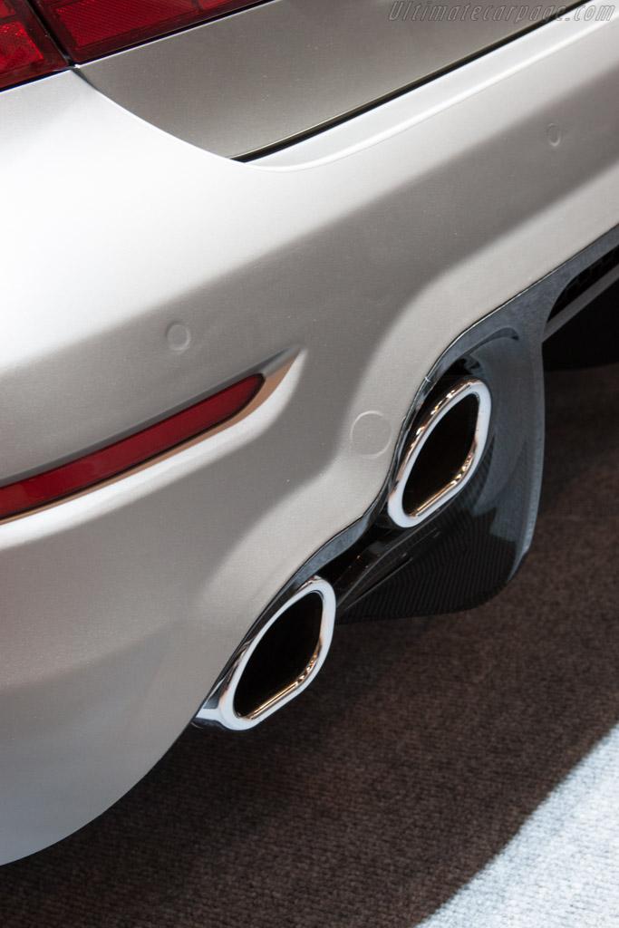 tmg ts 650   2012 essen motor show