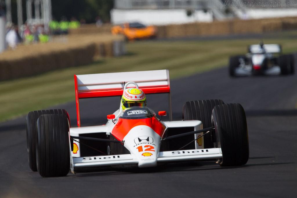 entrant mclaren international   driver sergio perez   chassis mp4