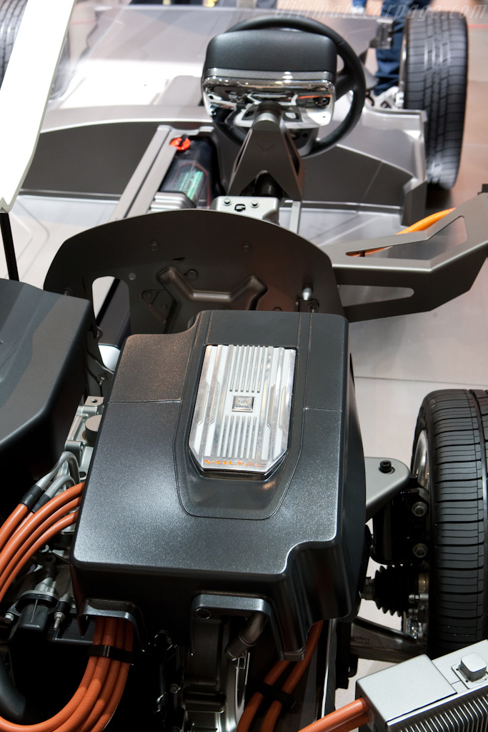 return to 2010 geneva international motor show report   more opel