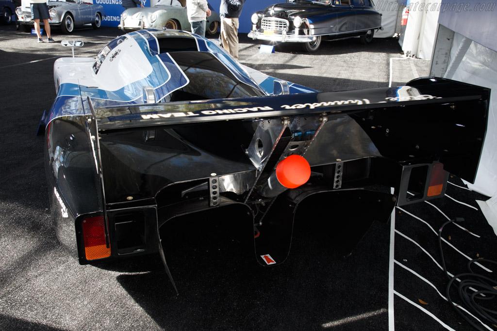 March 83G Chevrolet