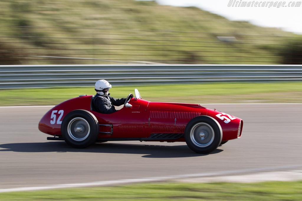 nbsp ferrari 340 f1 previous page next page: www.ultimatecarpage.com/gallery/47959/Ferrari-340-F1.html