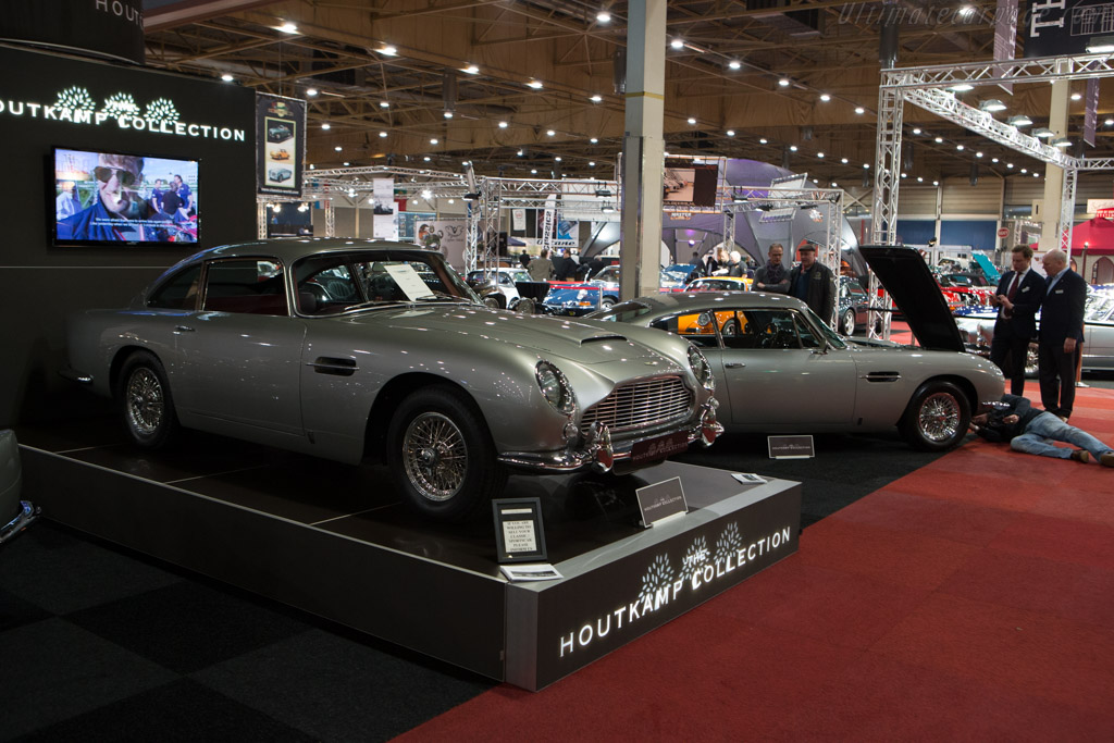 aston martin db6 with Aston Martin Db6 43713 on Best 25 Aston Martin Volante Ideas Only On Pinterest Aston 2019 Aston Martin Volante Convertible Review And Release Date 3 additionally De Un Unicornio Fondos moreover Aston Martin Db6 Vantage Shooting Brake By Harold Radford 1965 Wallpapers 216581 1024x768 likewise Aston Martin Vanquish P7hsGCNRbsvAyLYmKEPj1 BykDHI 57fPc144VotYc moreover Aston Martin DB6 43713.