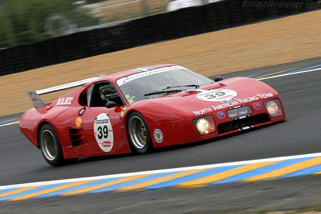 https://www.ultimatecarpage.com/images/gallery/lmc06/Ferrari-512-BB-LM-120492.jpg