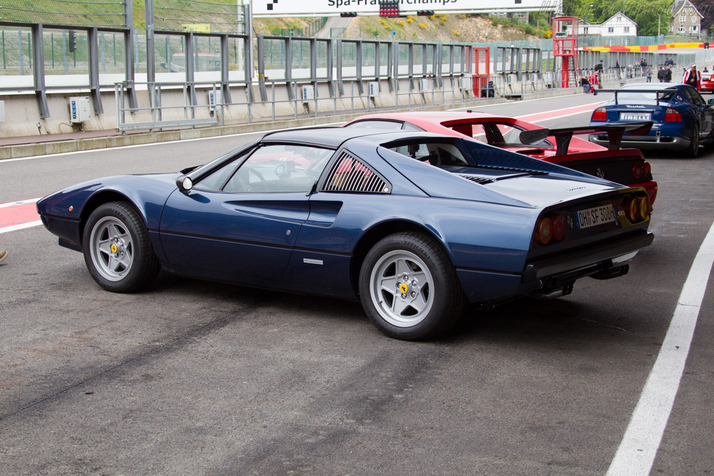 12 further Ferrari 308 supercar red likewise Ferrari 308 GTS 10989 also Asphalt 8 Airborne Update in addition Ferrari 308 GTS 51805. on ferrari 308 gts