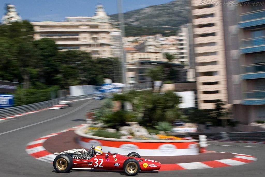 The Art of the Formula 1 Race Car Stuart Codling James