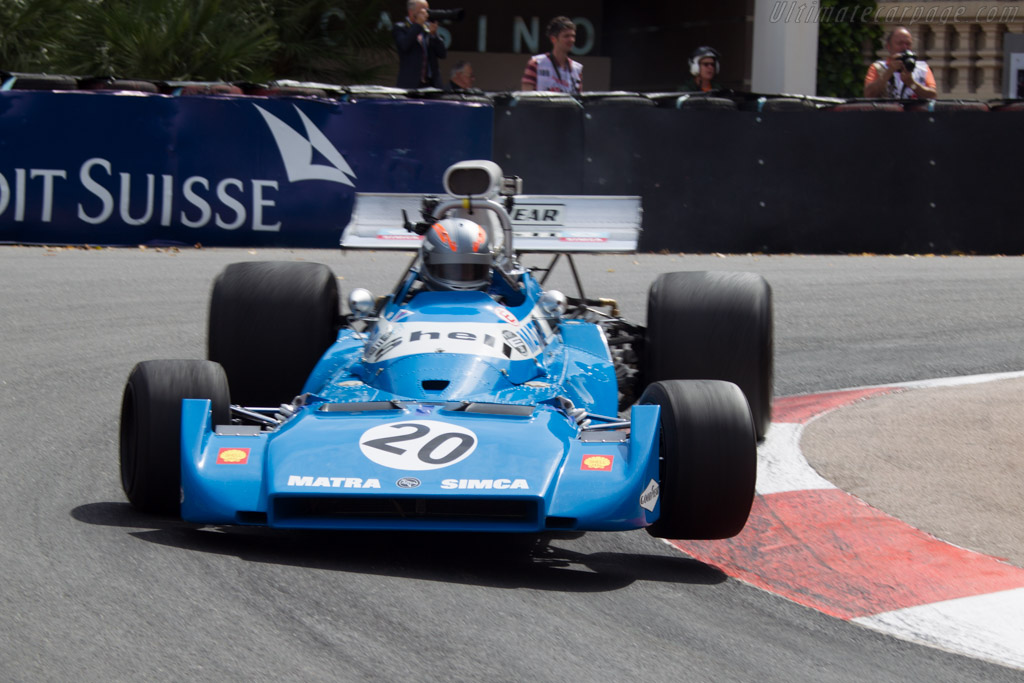 Formula One Racing Stock Photos and Images