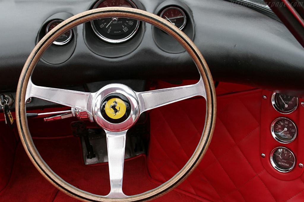 Ferrari 250 LM Pininfarina Stradale Speciale - Chassis: 6025   - 2006 Cavallino Classic