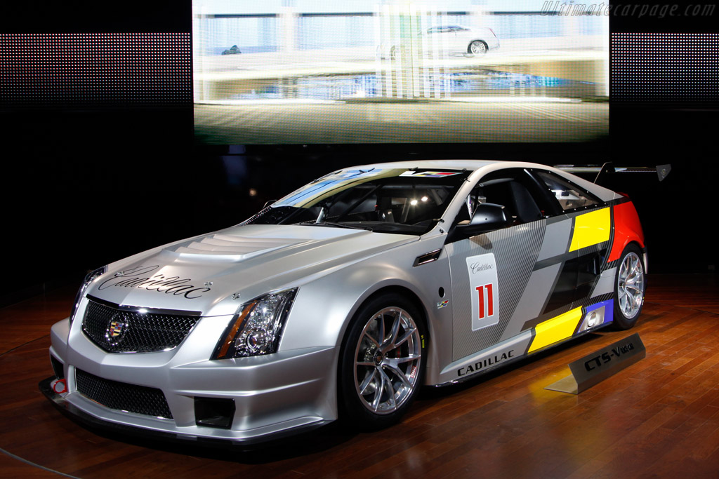 2016 cadillac cts v coupe. Black Bedroom Furniture Sets. Home Design Ideas