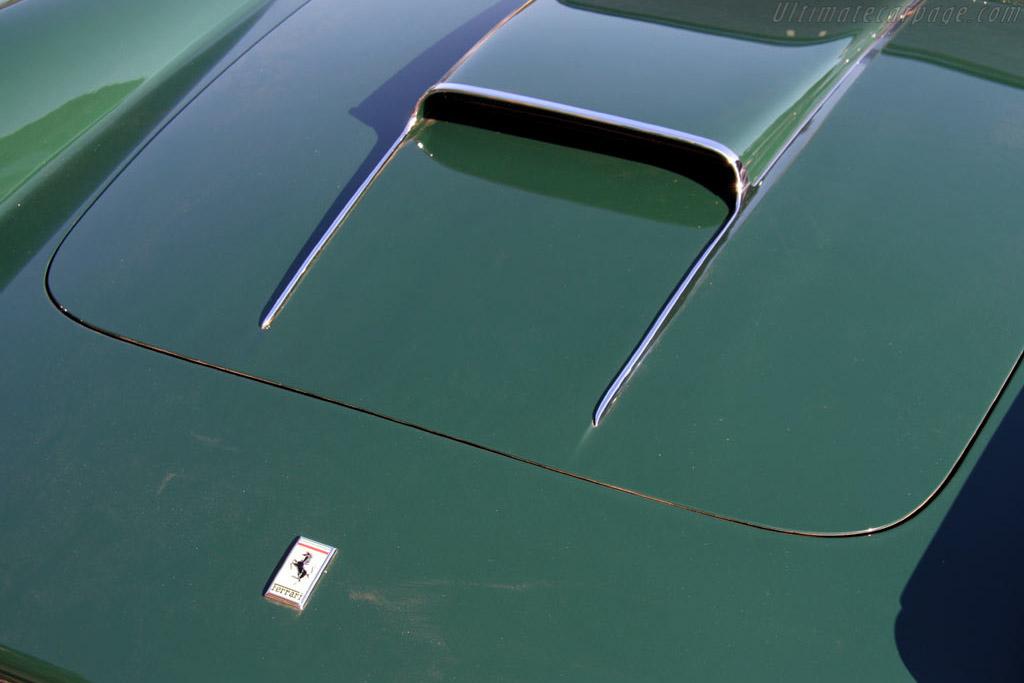 Ferrari 400 Superamerica Pinin Farina Cabriolet - Chassis: 1611SA   - 2005 New York City Concours d'Elegance