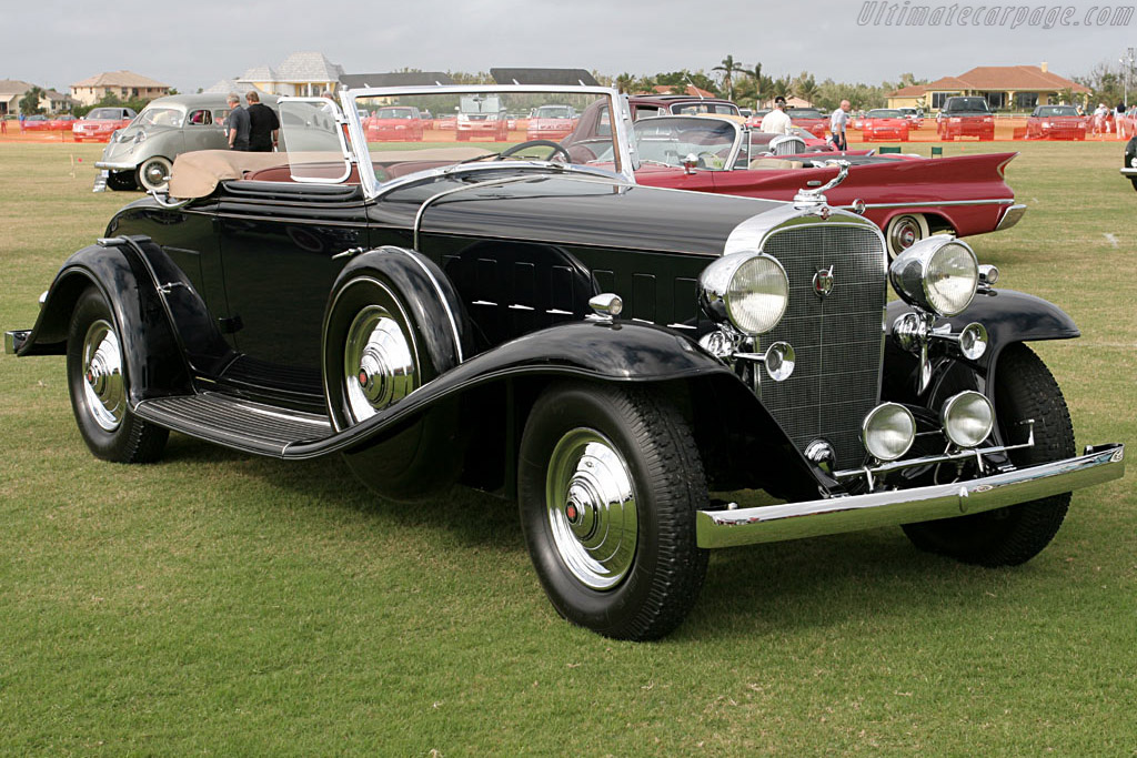 cadillac v16 convertible with Cadillac V16 Convertible on 1934 Cadillac V 16 452d Convertible Sedan together with 561683384752834611 additionally Photos additionally Honderd En Tien Jaar Cadillac additionally 2018 Tesla Roadster Sport New Price Reviews Info.