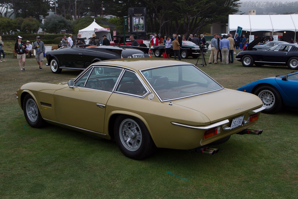 http://www.ultimatecarpage.com/images/gallery/pebble2013/35880.jpg