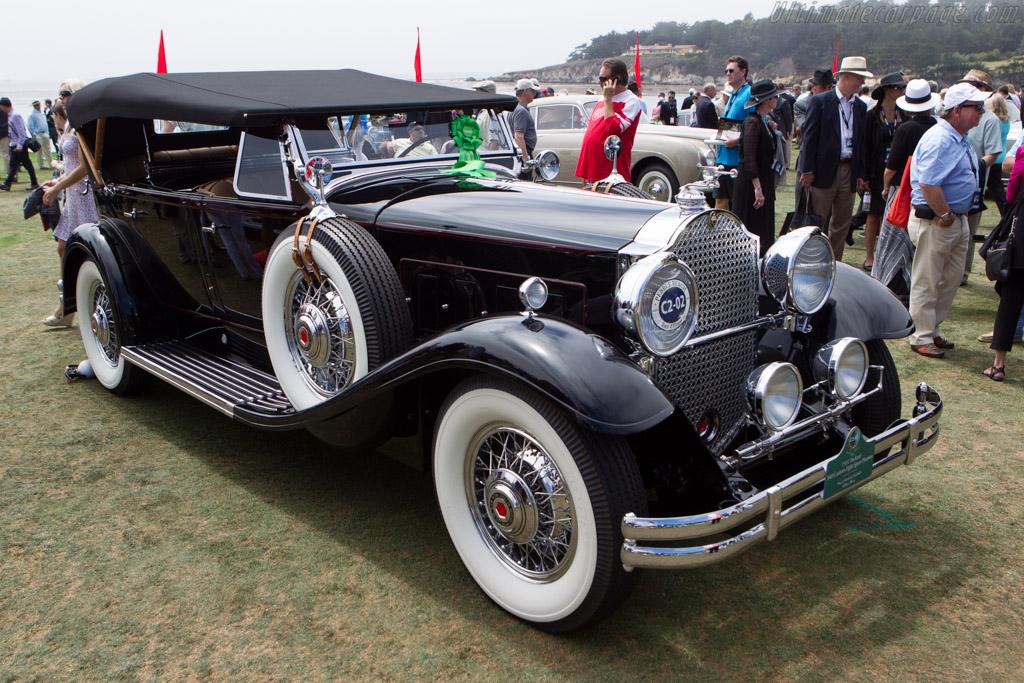 Classic Car Dave