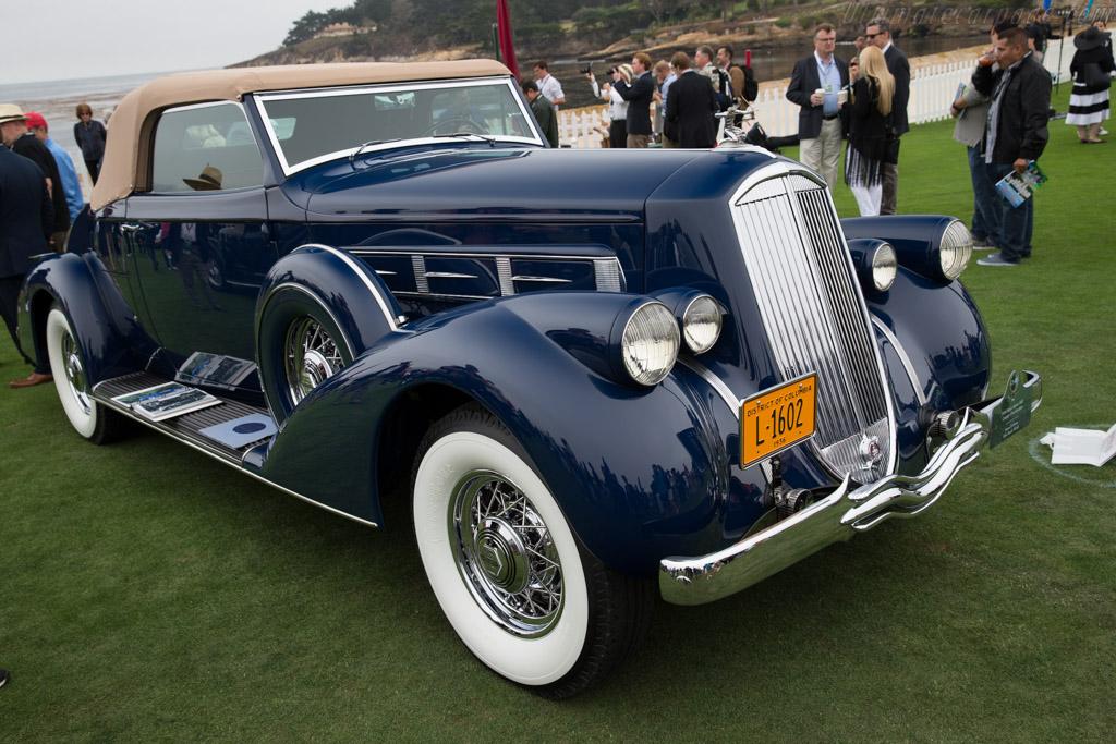 Classic Car Clib