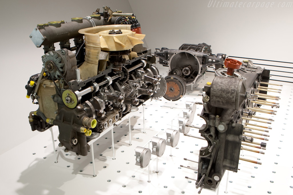 ford gt40 engine specifications ford wiring diagram free