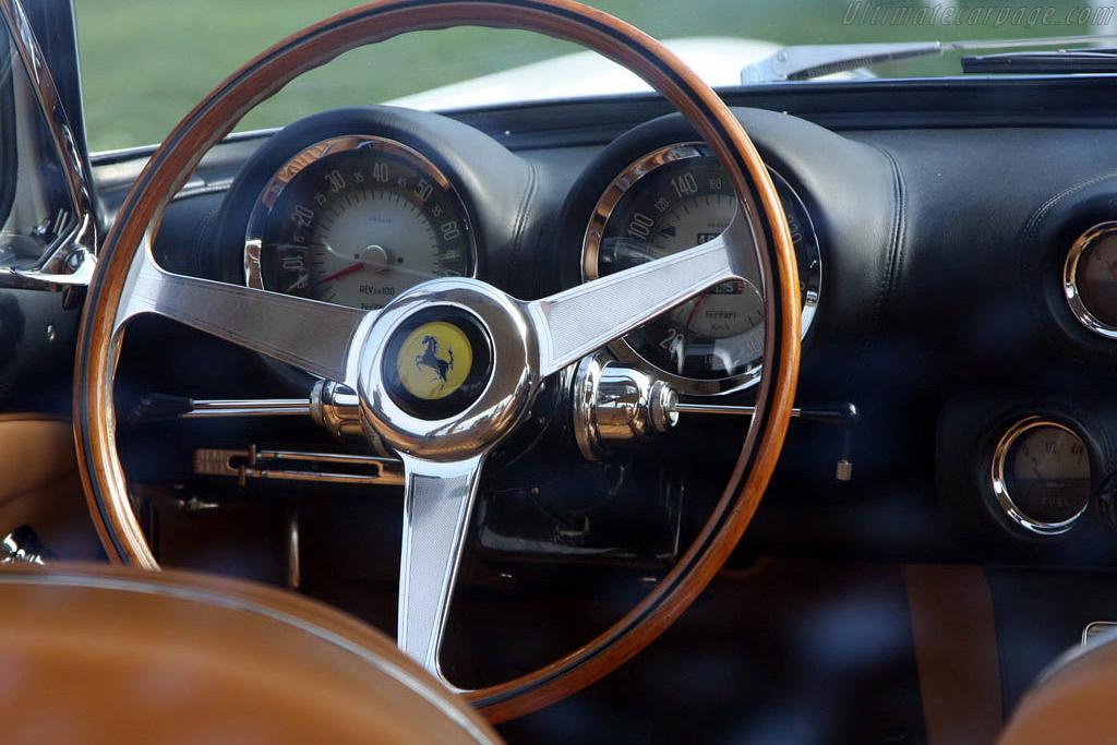 Ferrari 400 Superamerica - Chassis: 2861SA   - 2008 The Quail, a Motorsports Gathering