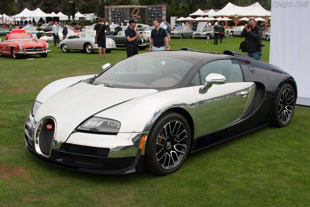 bugatti 16 4 veyron grand sport 39 ettore bugatti 39 chassis. Black Bedroom Furniture Sets. Home Design Ideas