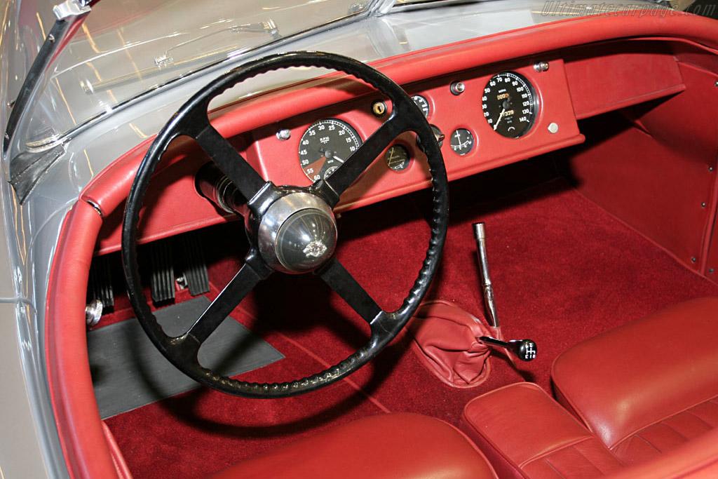 Jaguar XK120 Alloy Roadster - Chassis: 670056   - 2006 Retromobile