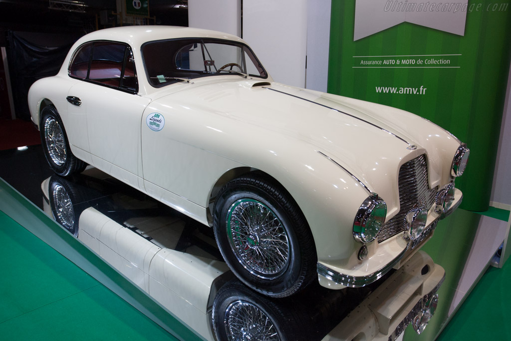 http://www.ultimatecarpage.com/images/gallery/retromobile2013/32589.jpg