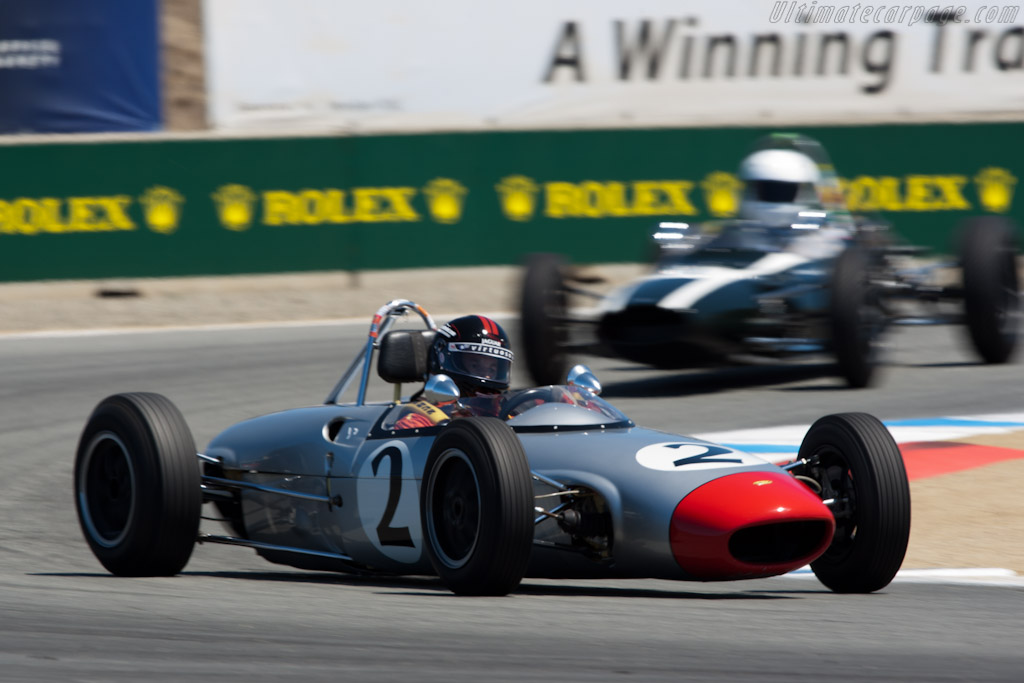 Image Result For Pics Of Formula Cars