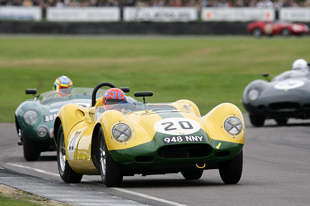 Jaguar Car Racing Games Online