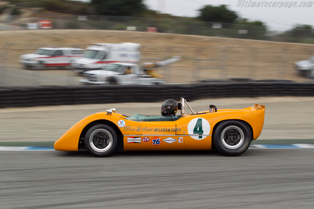 Lola T70 Mk3 Coupe 19981 moreover McLaren M6 GT 114576 as well Lola T70 Mk III Coupe further Shadow Mk II Chevrolet besides Lola T70 Mk3B Coupe. on chevrolet chassis
